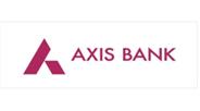 Axis Bank (UTI Bank)